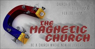 Magnetic Church Graphic lo-res