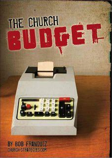 Church Budget_small