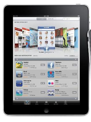 219533-apple-ipad