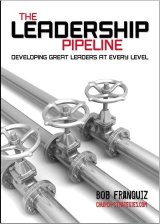 Leadership Pipeline Graphic_sm