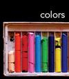 1155048723_colors