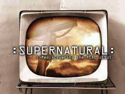 Supernatural_graphic