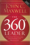 360_leader_4x6