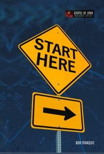 Start_here_cover