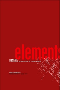 Elements_cover_2