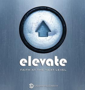 Elevate_graphic