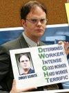 Dwightschrute200