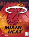 Heat_logo_jpg