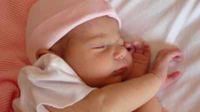Mia_sleeping
