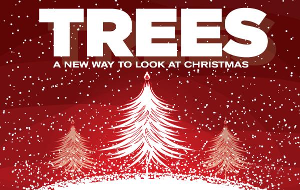 Trees_web_banner_2