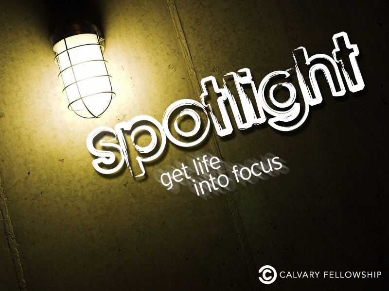 Spotlight_title